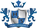 H and S Performance